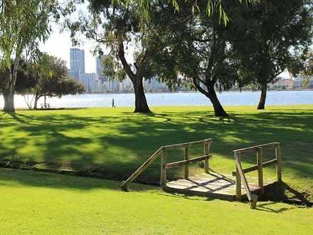 17/6 Manning Terrace, South Perth 6151, WA Unit Photo