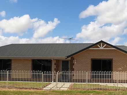 11/122 Peerless Road, Munno Para West 5115, SA House Photo