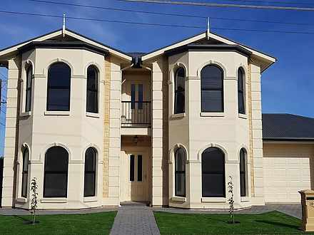 Flinders Park 5025, SA House Photo