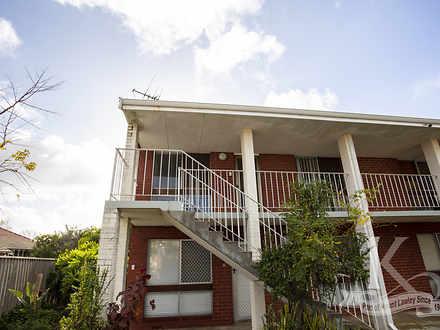 6/30 Waterford Street, Inglewood 6052, WA Apartment Photo