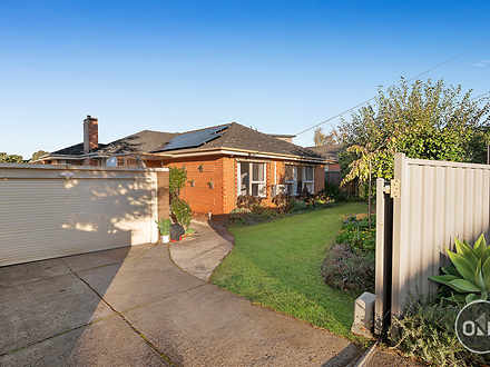 38 Victoria Street, Doncaster 3108, VIC House Photo