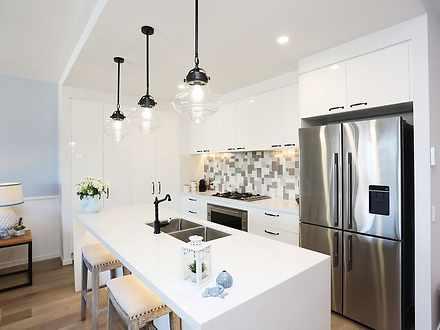 32/66 Lambert Road, Indooroopilly 4068, QLD Apartment Photo