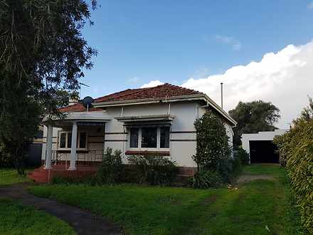 128 Robert Street, Como 6152, WA House Photo