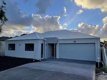 A/3 Tetworth Crescent, Nollamara 6061, WA House Photo
