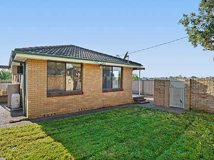 151 Anderson Drive, Beresfield 2322, NSW House Photo