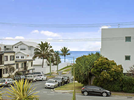 5/1194 Gold Coast Highway, Palm Beach 4221, QLD Unit Photo