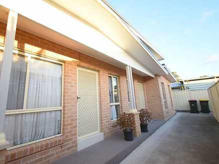 43A Stevenage Street, Canley Heights 2166, NSW Duplex_semi Photo