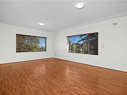 11/189 Pacific Highway, Lindfield 2070, NSW Apartment Photo