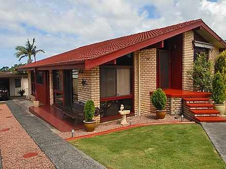 20 Yennora Avenue, Wyongah 2259, NSW House Photo