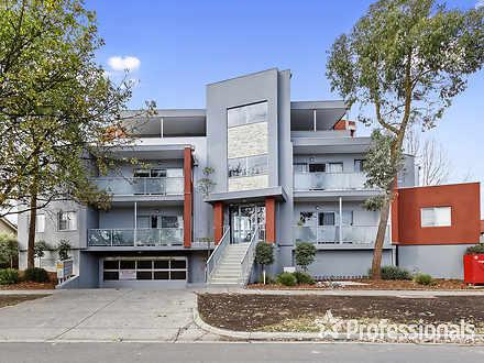 5/15 New Street, Ringwood 3134, VIC Apartment Photo