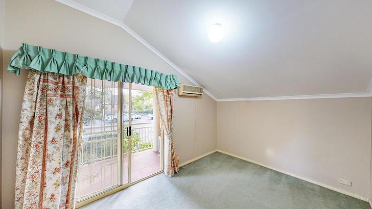 1/719 Pacific Highway, Gordon 2072, NSW Apartment Photo