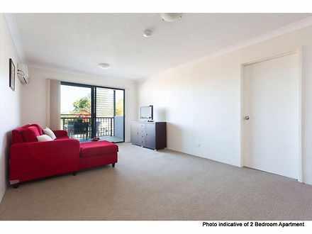 24835 Morrow Street, Taringa 4068, QLD Apartment Photo