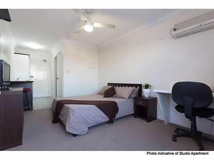 12135 Morrow Street, Taringa 4068, QLD Studio Photo