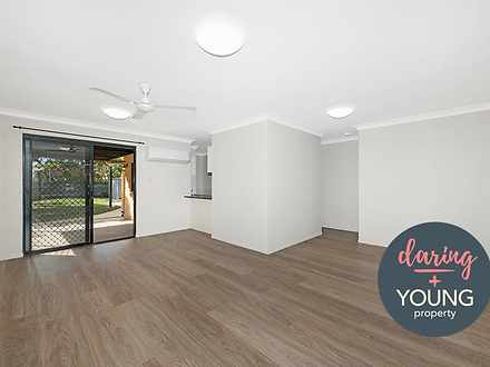 4 Goldfinch Court, Condon 4815, QLD House Photo