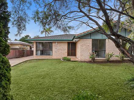 32 Muirlea Street, Oxley 4075, QLD House Photo