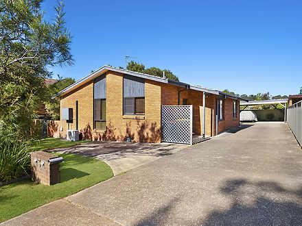 2/3 Lobelia Close, Metford 2323, NSW Unit Photo