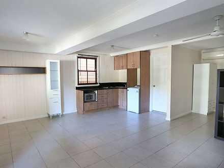 53A Deighton Road, Dutton Park 4102, QLD Studio Photo