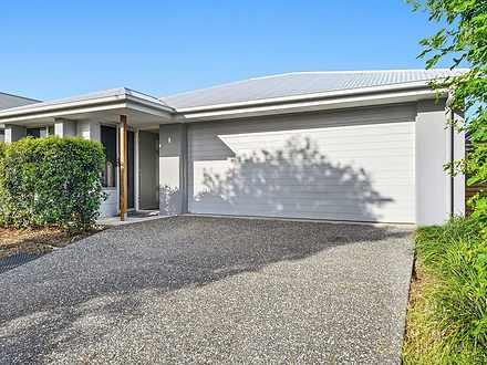 38 Haslewood Crescent, Meridan Plains 4551, QLD House Photo