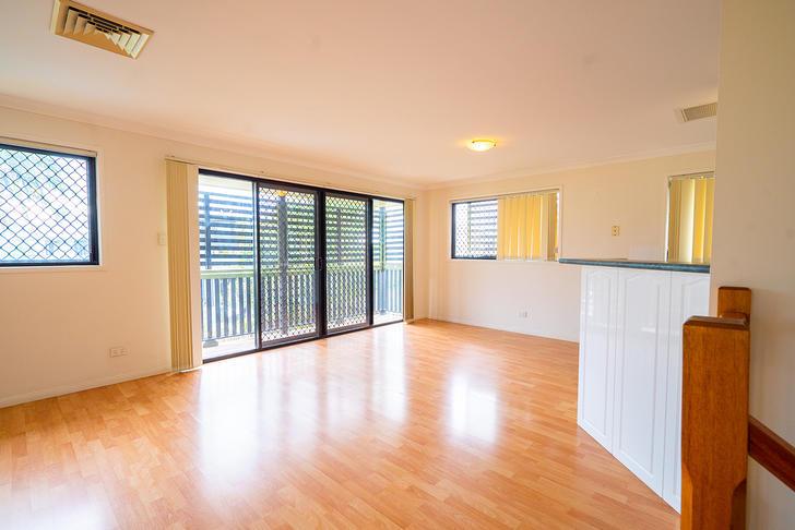 3/21 Eskgrove Street, East Brisbane 4169, QLD Townhouse Photo