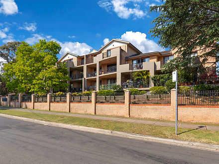 2-6 Shirley Street, Carlingford 2118, NSW Unit Photo