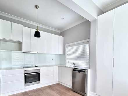 2/2 Evelyn Street, South Coogee 2034, NSW Apartment Photo
