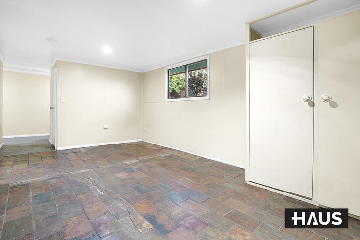 3A Chedley Place, Marayong 2148, NSW Other Photo