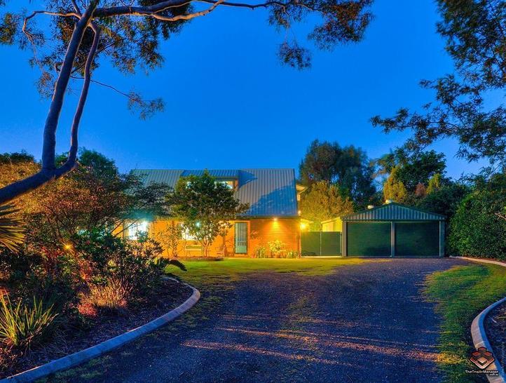Urangan 4655, QLD House Photo