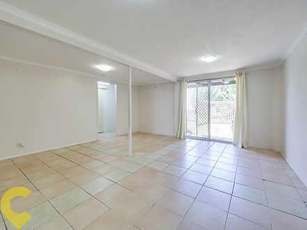 2/2349 Sandgate Road, Boondall 4034, QLD House Photo