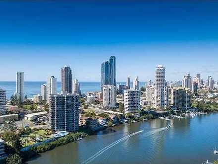 2940 Gold Coast Highway, Surfers Paradise 4217, QLD Townhouse Photo