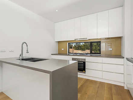 54 Collier Court, Strathmore Heights 3041, VIC Townhouse Photo