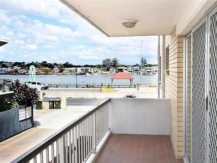 2/260 Kingsford Smith Drive, Hamilton 4007, QLD Unit Photo