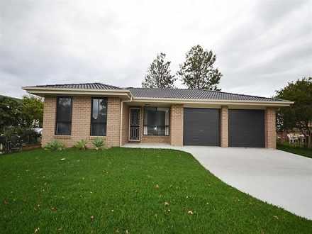 5 Quiberon Street, Nowra 2541, NSW House Photo