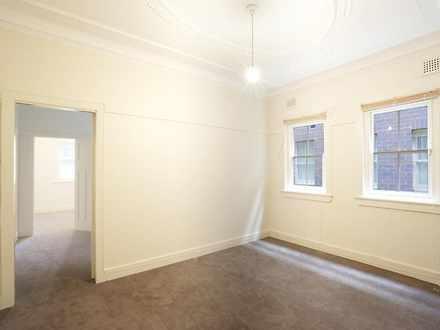 4/62 View Street, Woollahra 2025, NSW Apartment Photo