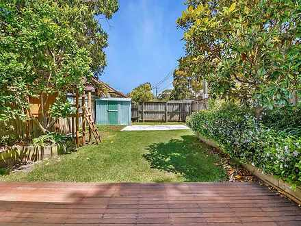 18 Moriarty Road, Chatswood 2067, NSW Townhouse Photo