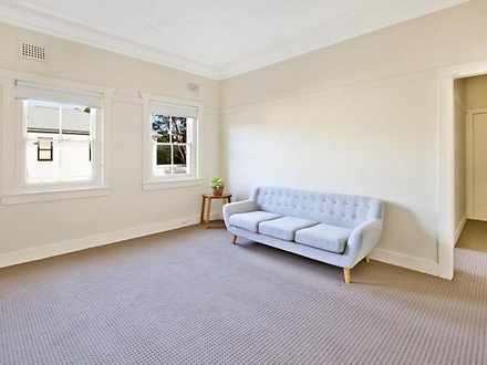 7/62 View Street, Woollahra 2025, NSW Unit Photo