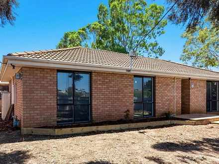 3 Perry Close, Melton 3337, VIC House Photo