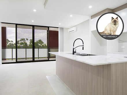 28/8-10 Fulton Street, Penrith 2750, NSW Apartment Photo