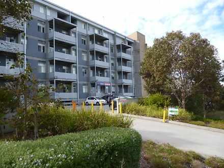 338/662 Blackburn Road, Notting Hill 3168, VIC Apartment Photo