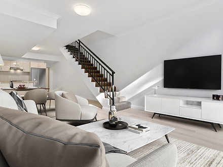 2/58 Belmont Street, Sutherland 2232, NSW Apartment Photo