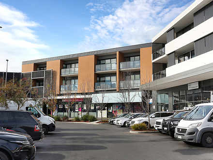 204/26 Copernicus Crescent, Bundoora 3083, VIC Apartment Photo