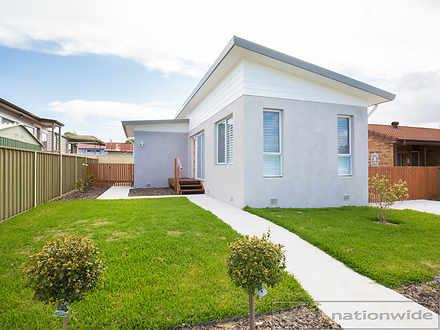 90A Porter Avenue, East Maitland 2323, NSW House Photo