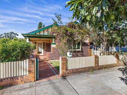 2 Leopold Street, Croydon Park 2133, NSW House Photo