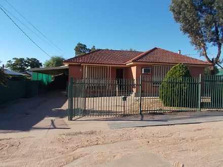 9 Paringa Road, Port Augusta 5700, SA House Photo