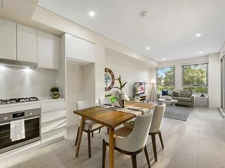 203/2-6 Mindarie Street, Lane Cove 2066, NSW Apartment Photo