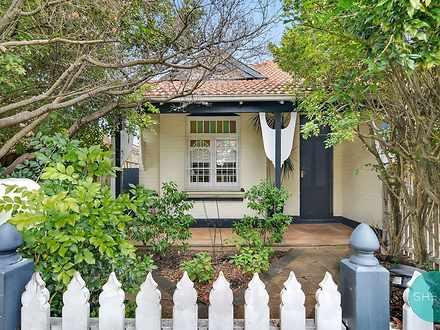 16 Claude Street, Chatswood 2067, NSW Duplex_semi Photo