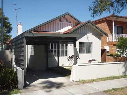 27 Mcnair Avenue, Kingsford 2032, NSW House Photo