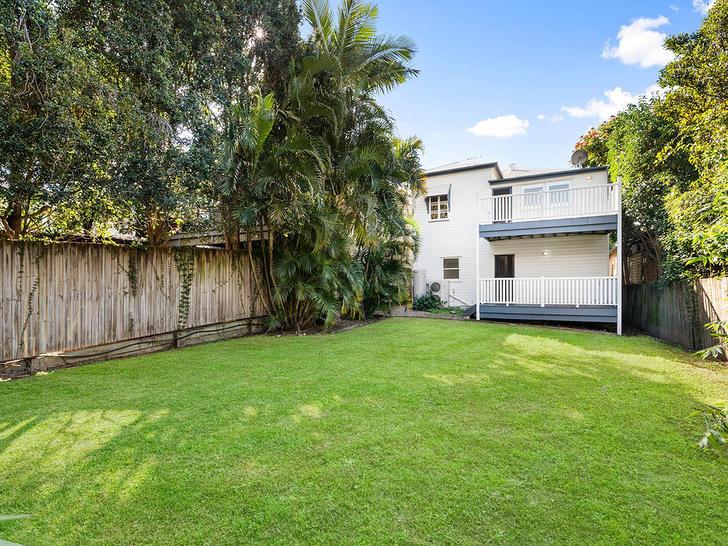 95 Ekibin Road, Annerley 4103, QLD House Photo