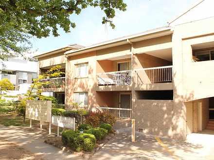 743 Ijong Street, Braddon 2612, ACT Apartment Photo