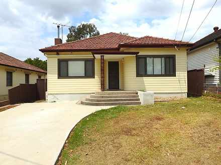 85 Virgil Avenue, Chester Hill 2162, NSW House Photo
