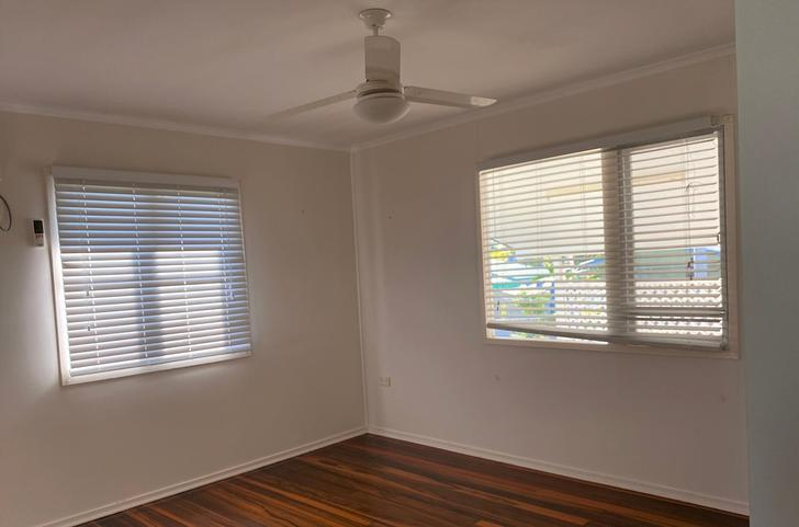 61 O'connell Street, Barney Point 4680, QLD House Photo